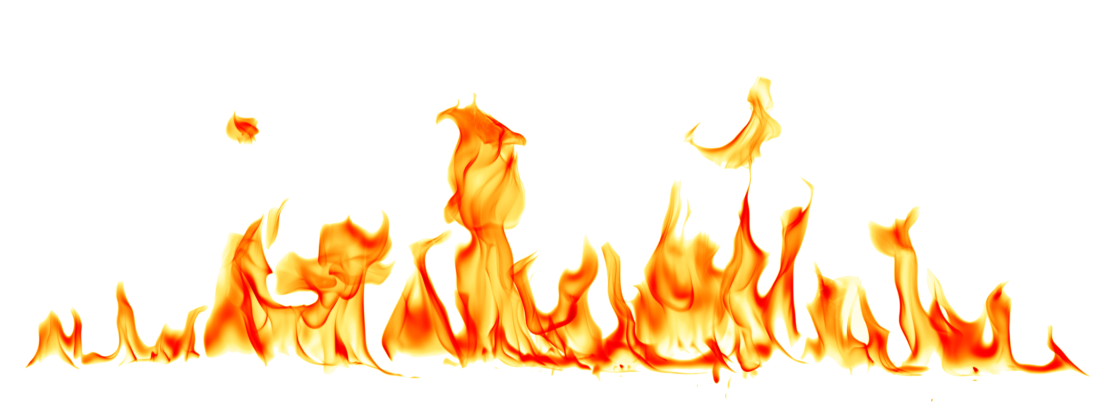 Png fire. Flames transparent free icons