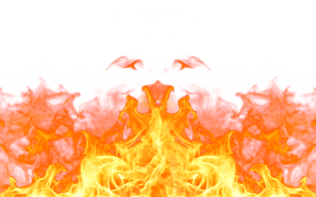 Png fire effects. Sr editing zone hd