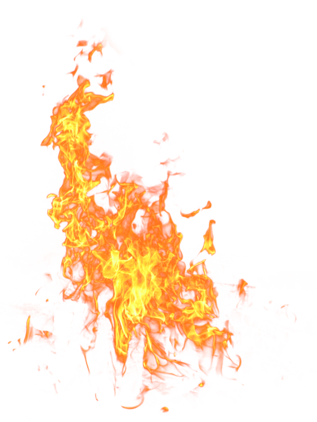 Png fire. Flame image purepng free