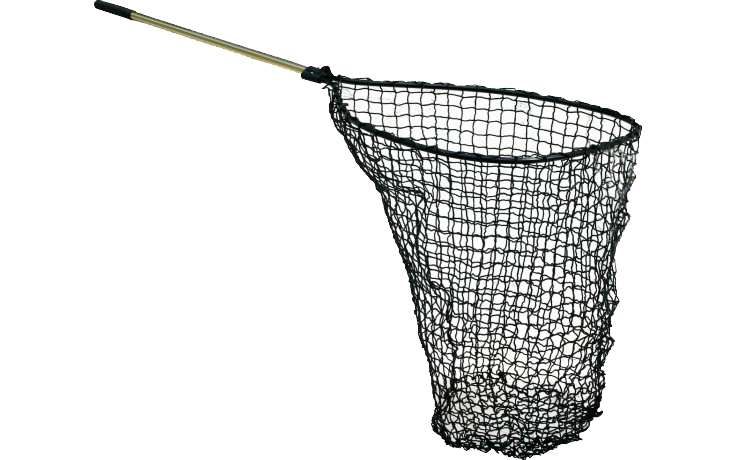Png fishing net. Frabill x power catch