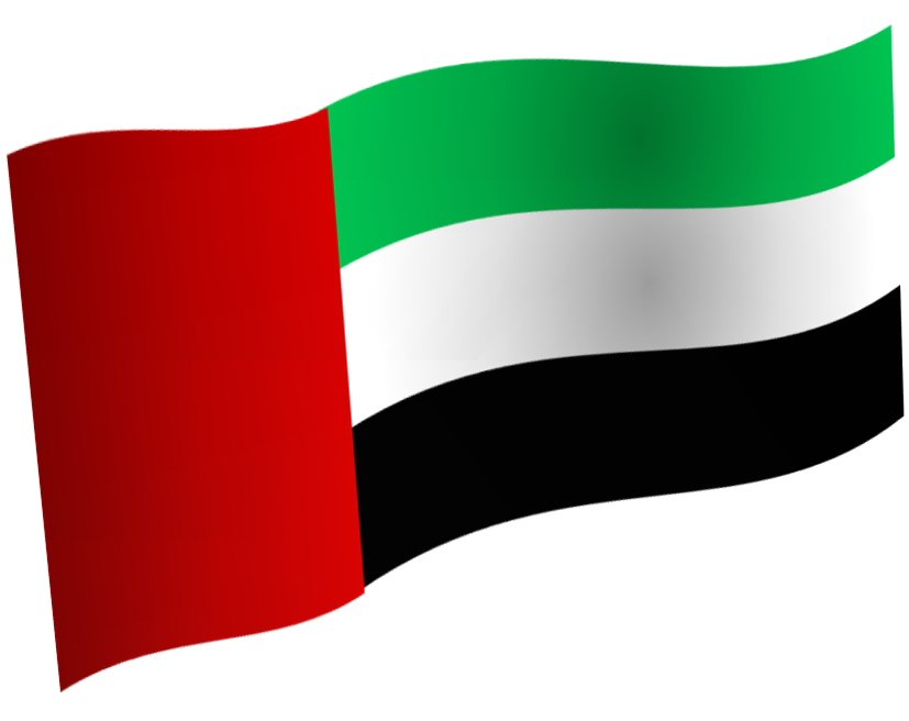 uae flag png