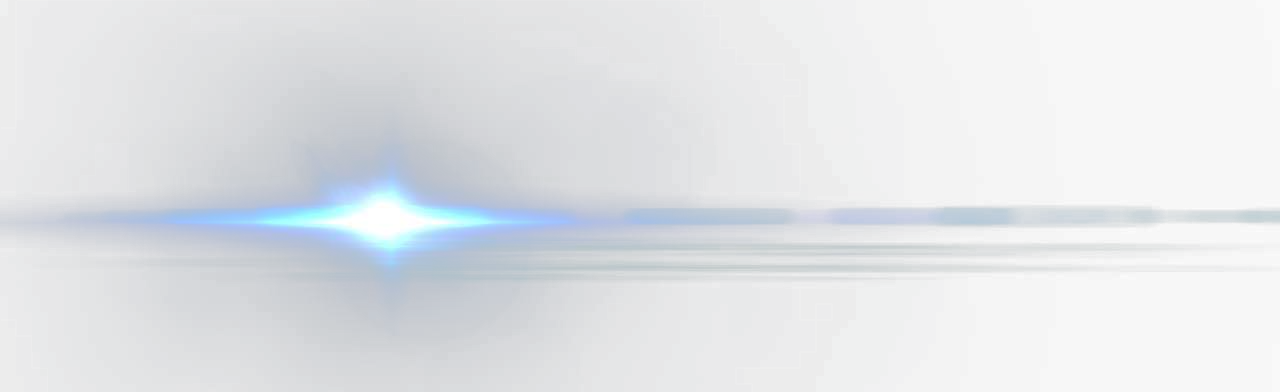 Flares lens png. Flare photos