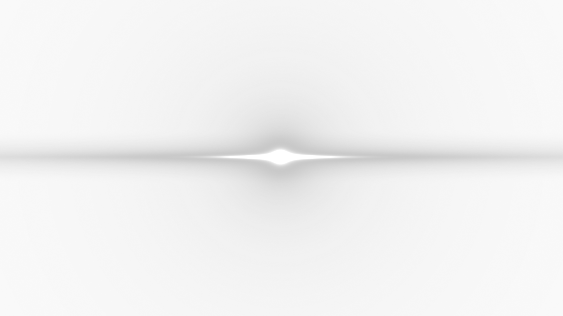 Png flare. White high quality image