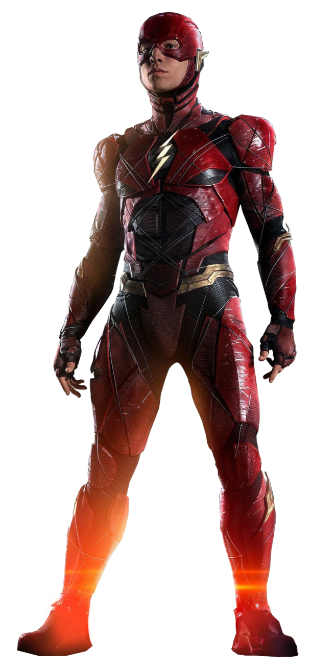 Png flash. Justice league ezra miller