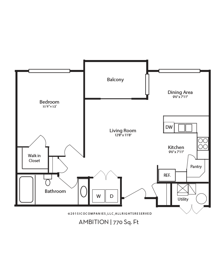 Png floor plan. Plans the aston at