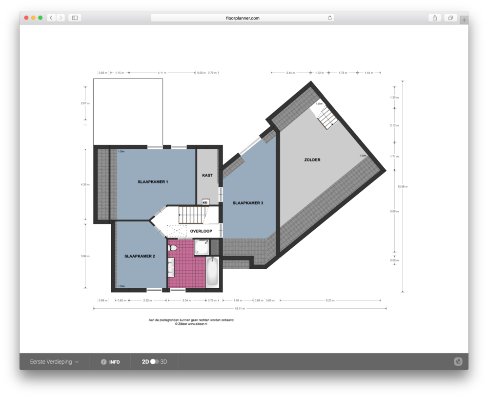 Png floor plan. Faster and better the