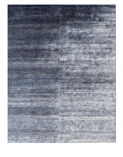 rug texture png