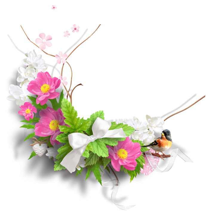 Png flowers download. Flower photos vector clipart