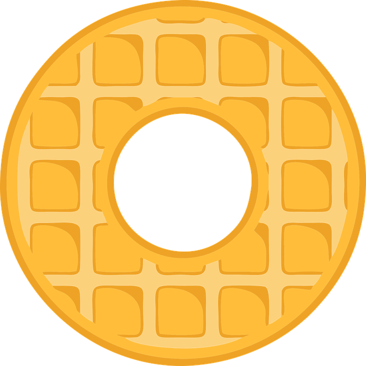 Png food alphabet fonts. Free photo text waffle