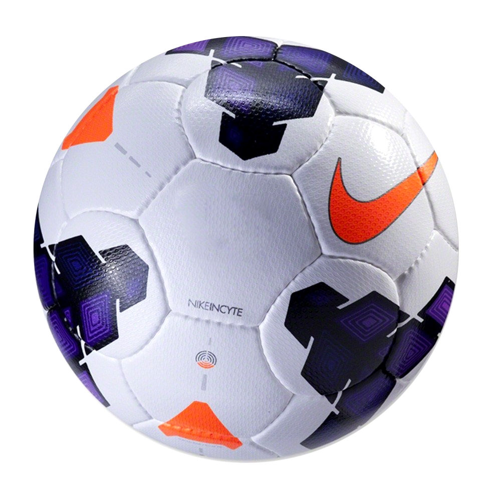 Png football. Hd transparent images pluspng