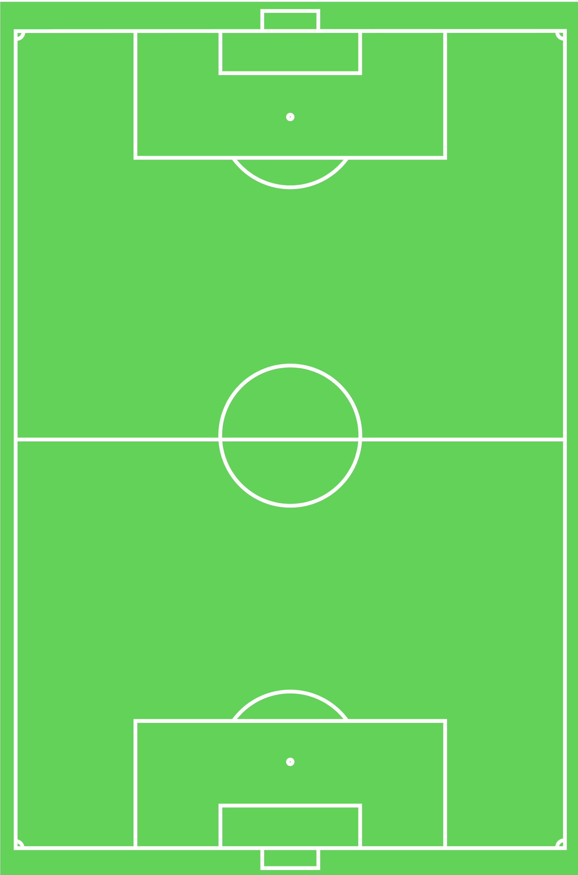 Png football field. Image soccer transparant wiki