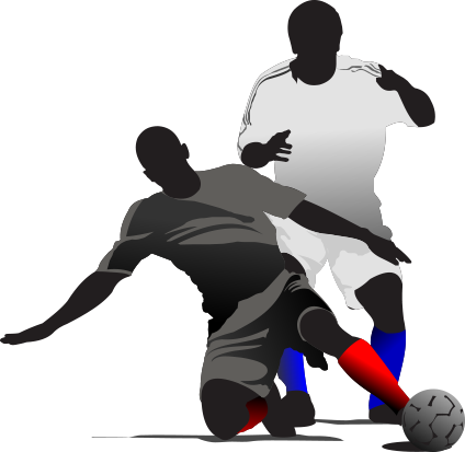Png football games. Soccer physics play the