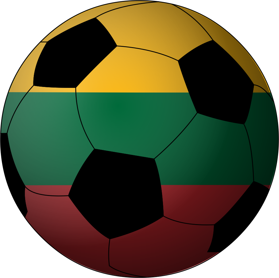 Png football. File lithuania wikimedia commons