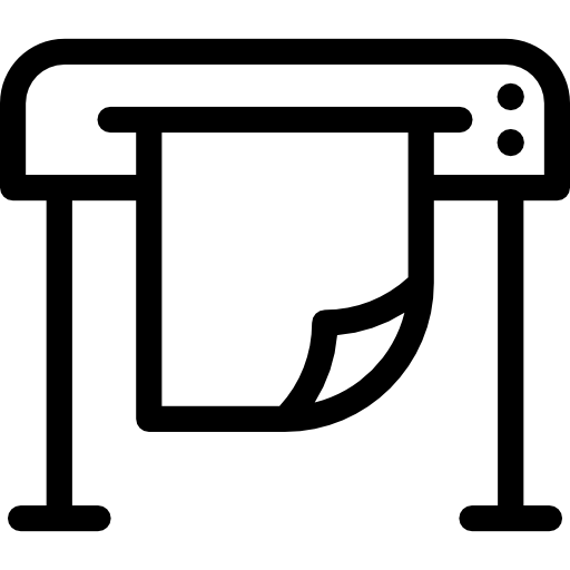 png for black white image for vinyl cutters