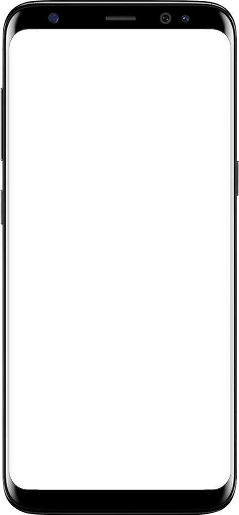 galaxy s8 png