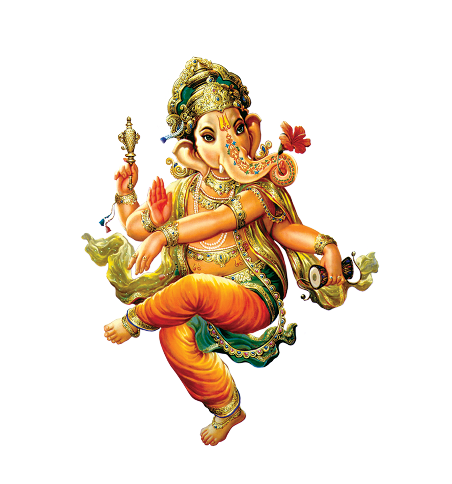 Png format images free download. Sri ganesh hd transparent