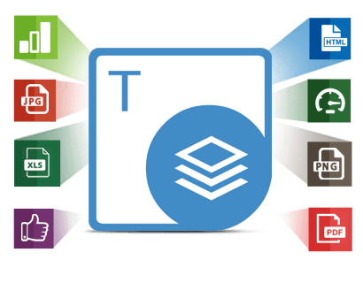 Change image format to png. Sharepoint file apps convert