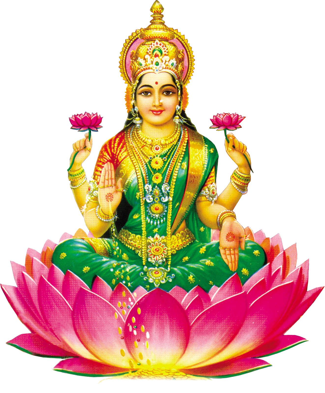Transparent god hinduism. Hd png images pluspng