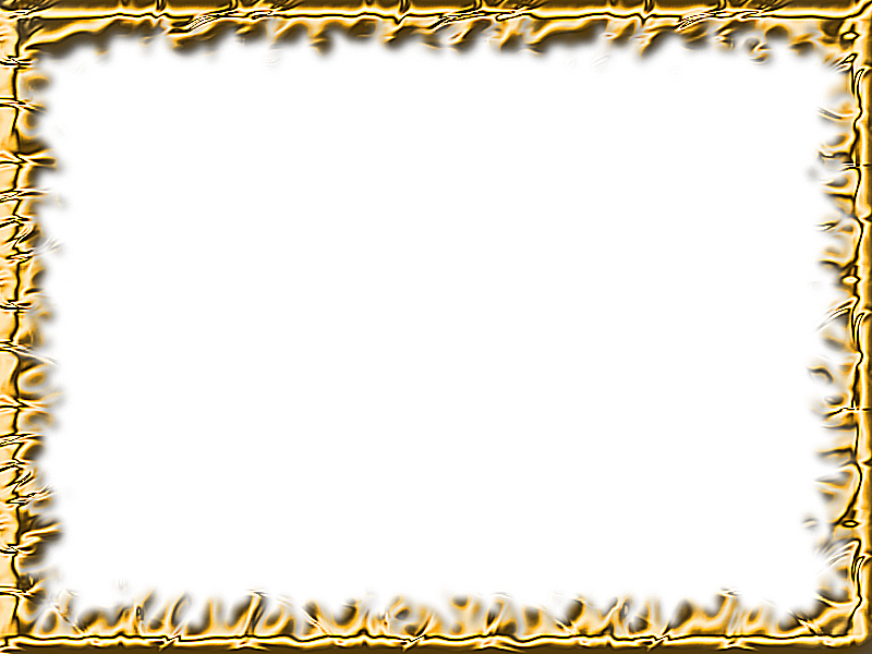Png frame photo. List of free picture