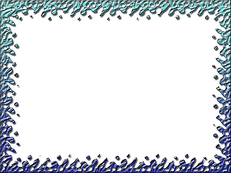 Free photo frames png. List of picture in