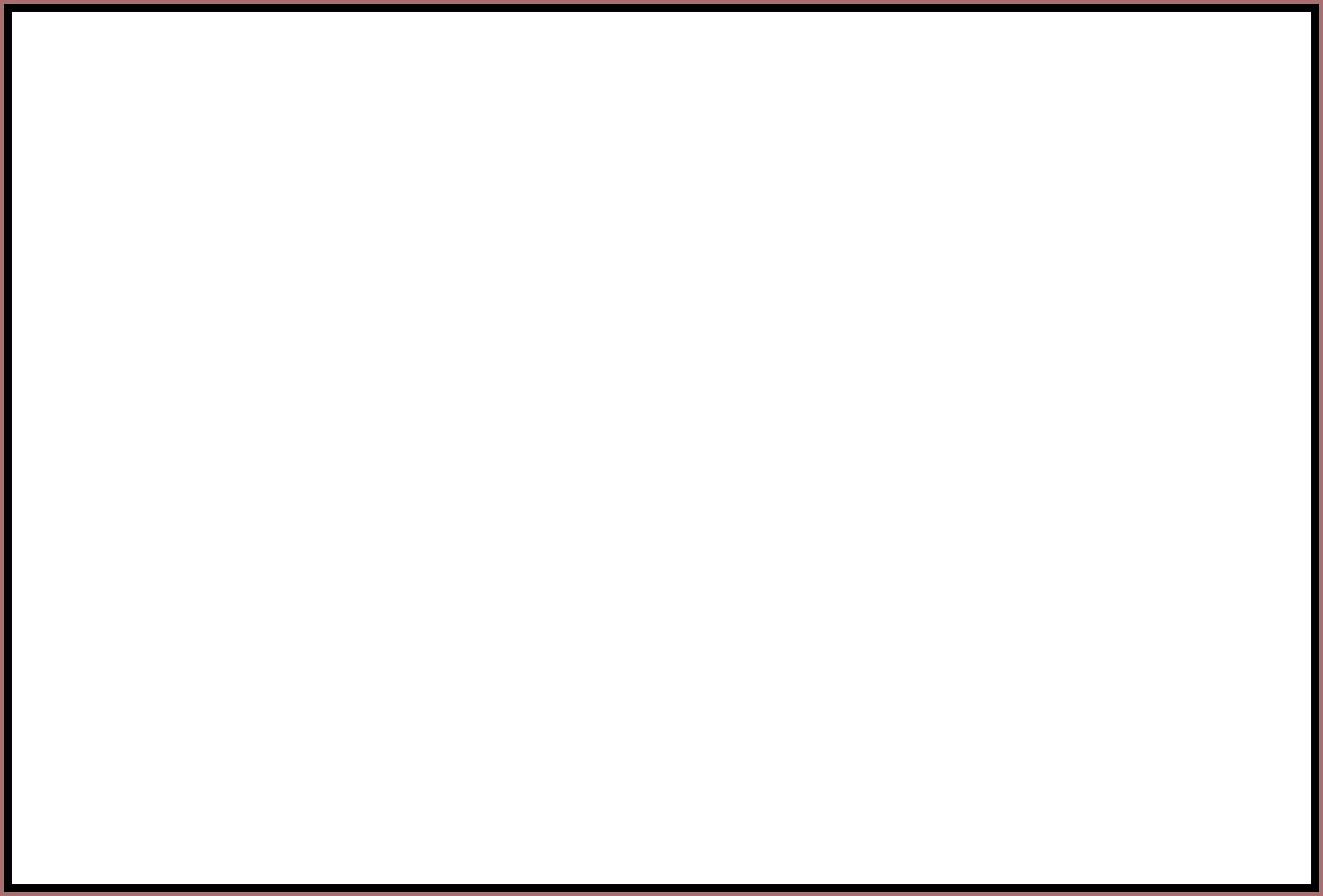 Simple frame png. Black transparent image arts