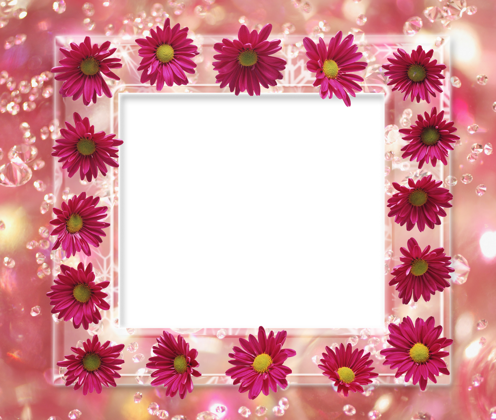 Png Frames For Photoshop Free Download Transparent & PNG Clipart