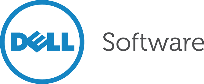 Dell logo png. Software free download