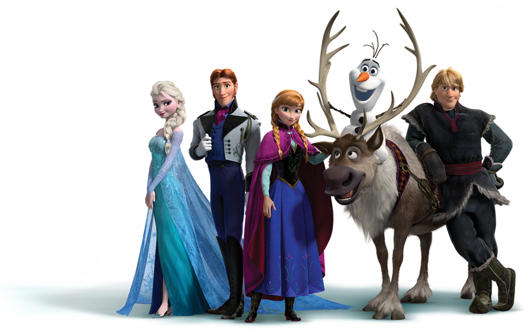 Png frozen. Image gif by pussycat