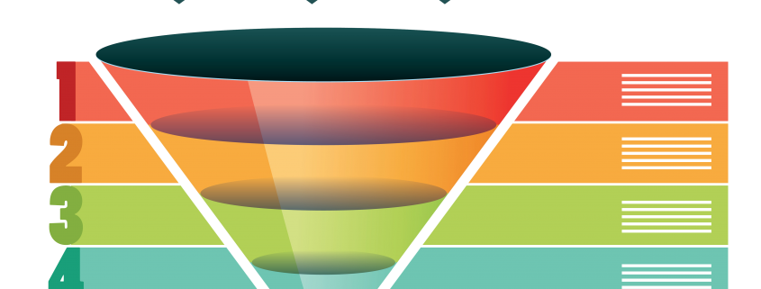 Png funnel. Is your tight enough