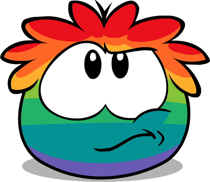 Png funny video clips. Image rp club penguin
