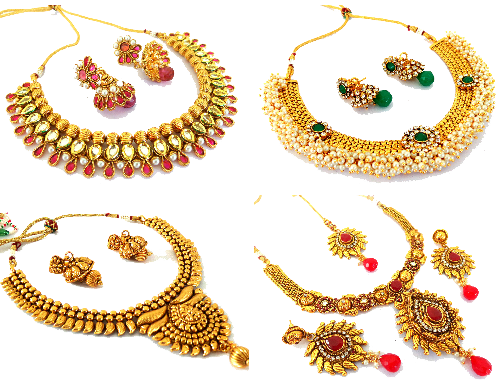 Hq jewellery transparent images. Jewellers png svg black and white library