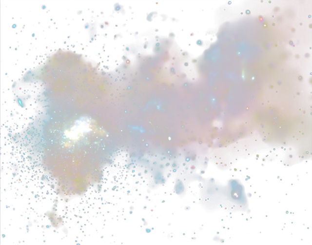 Galaxy png images free. Universe transparent clip freeuse