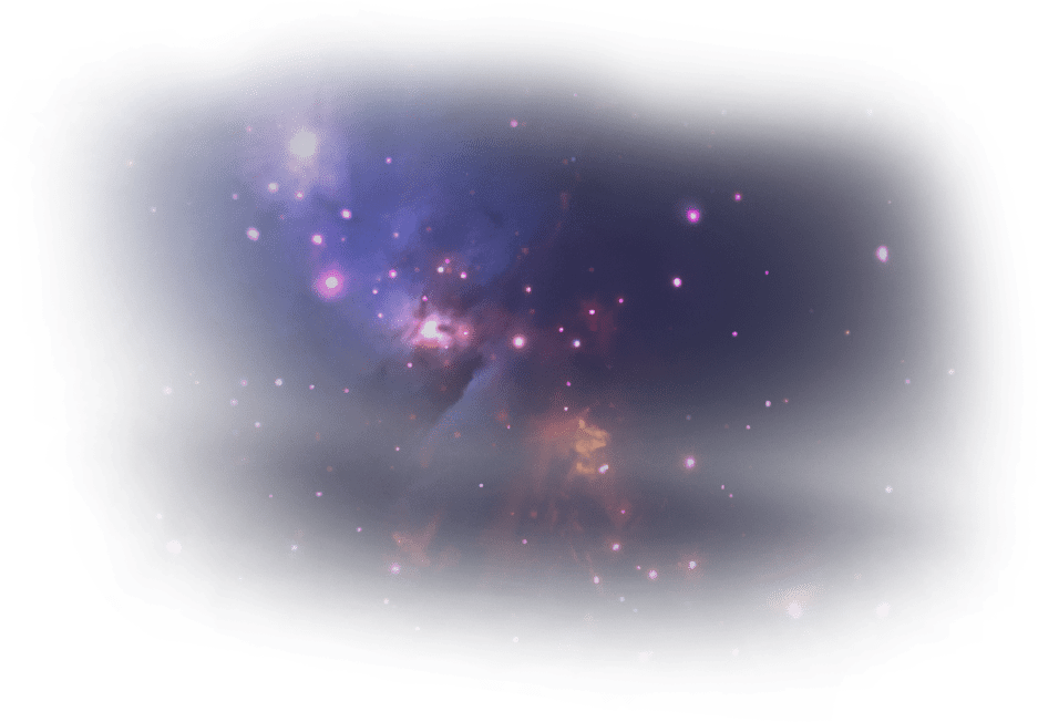 Png galaxy. Outer space clip art