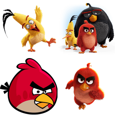 Png games. Transparent images stickpng angry
