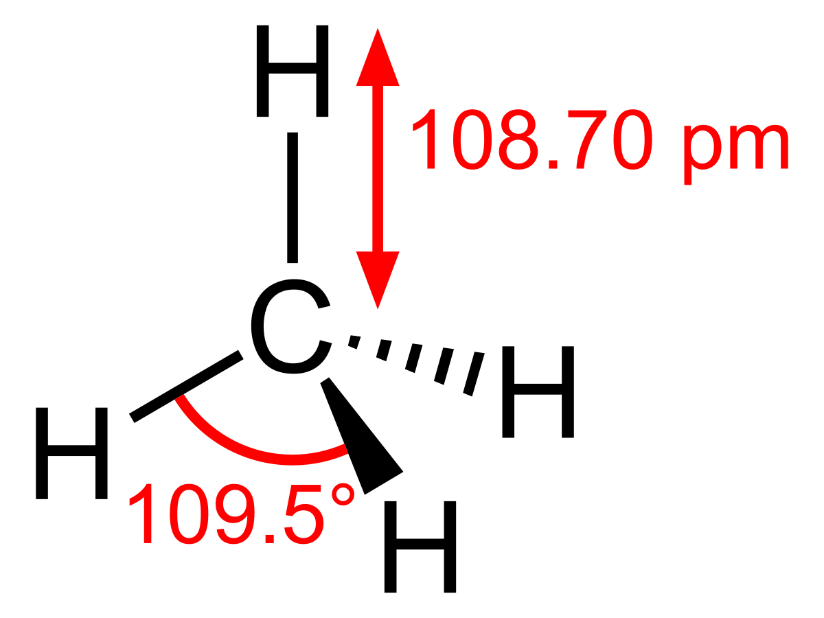 Png gas meaning. Methane wikipedia