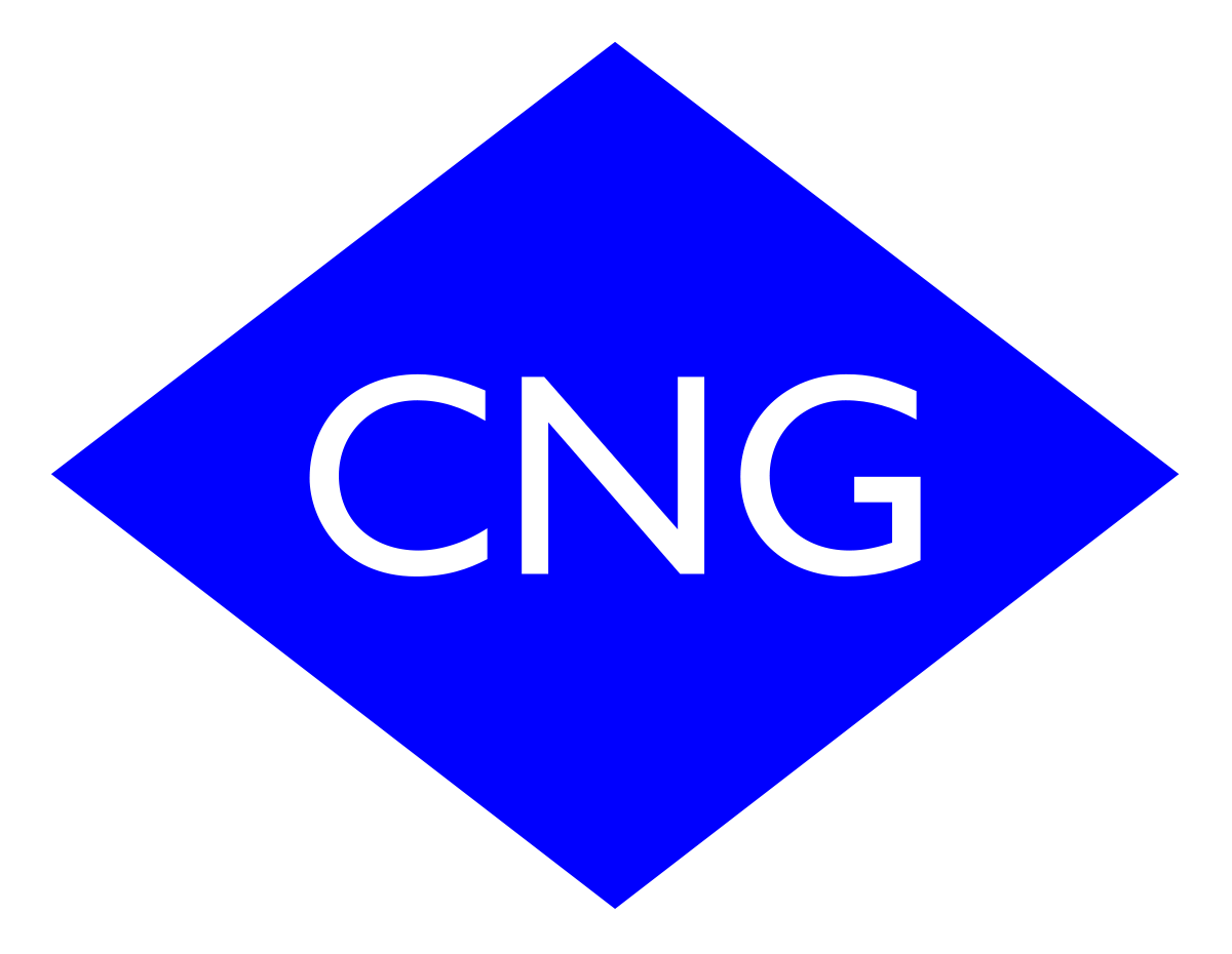 Png gas meaning. Compressed natural wikipedia