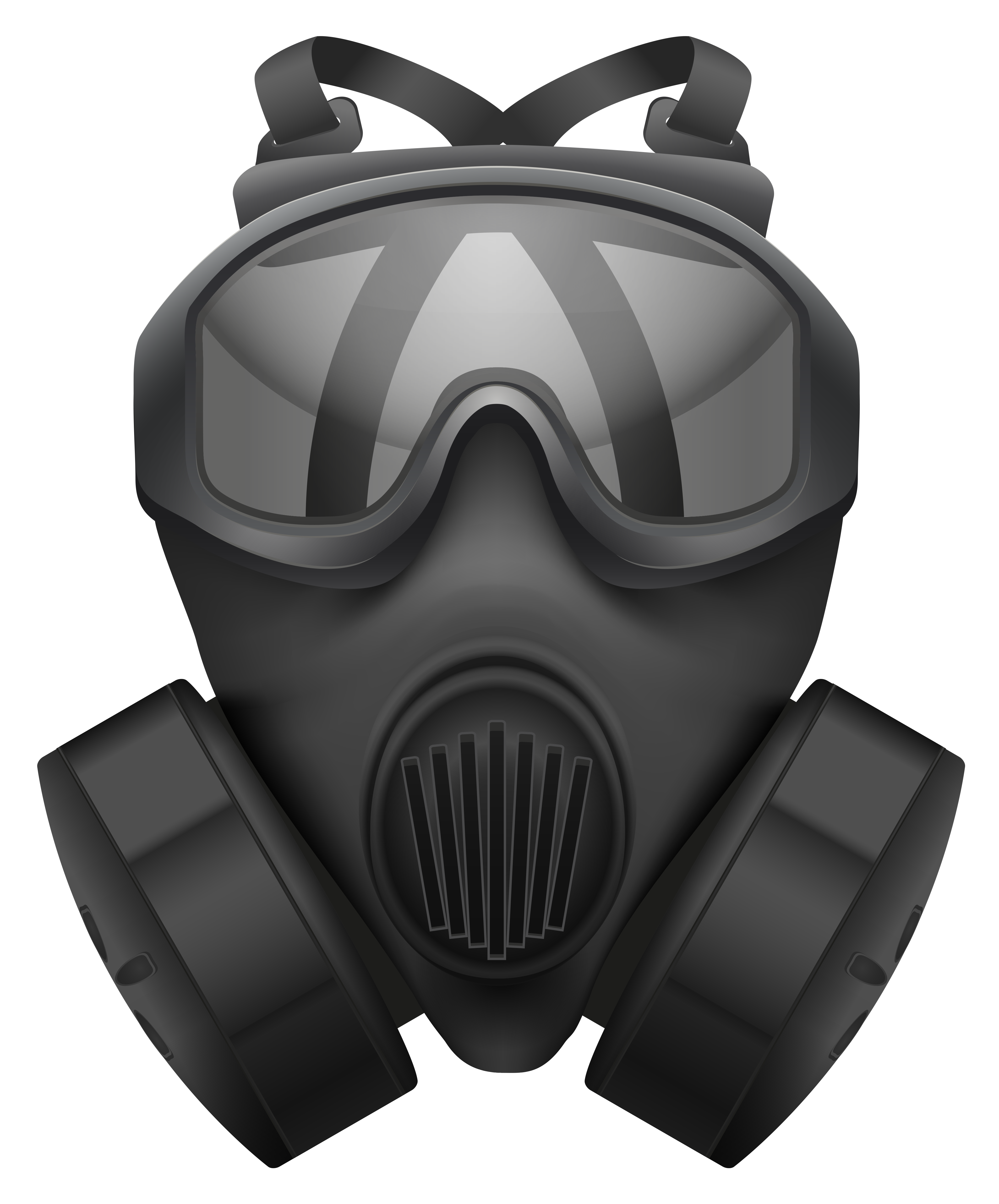 Mask png image purepng. Gas vector white background graphic download