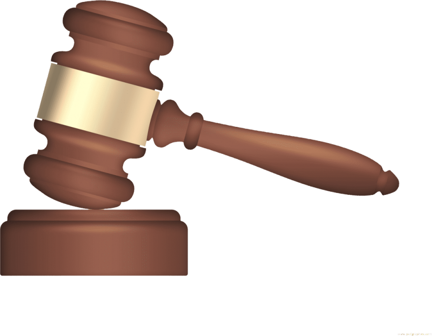 Png gavel. Free images toppng transparent