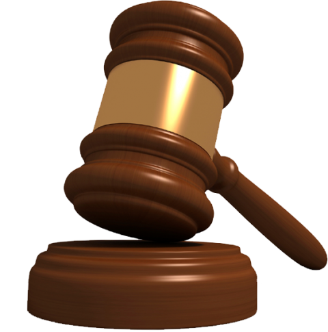 Png gavel. Images free download