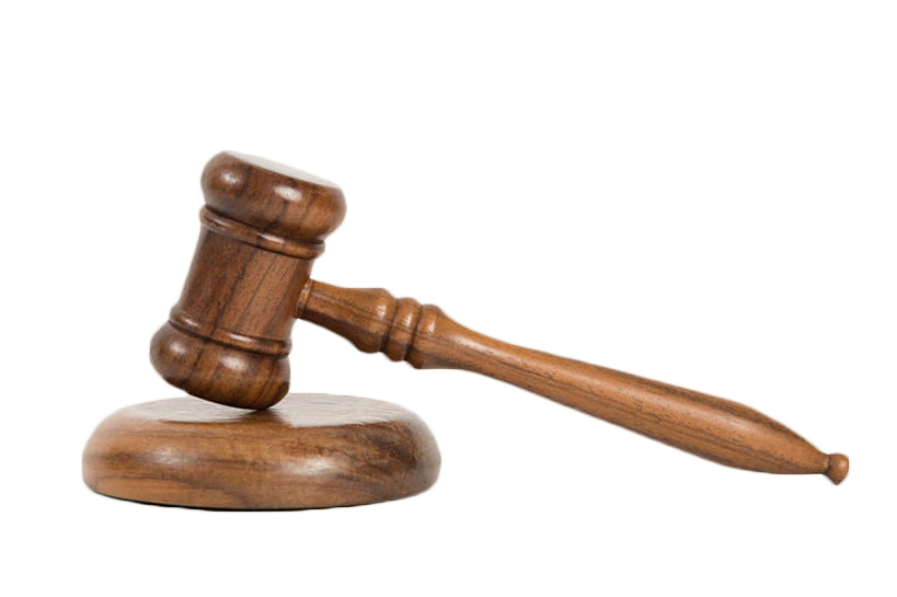 Png gavel. Hammer stock photography auction