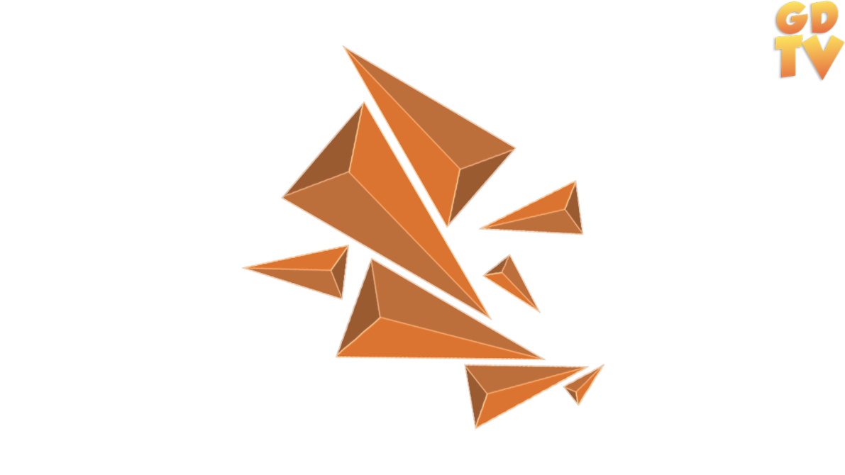 Png geometric. Render images shapes by