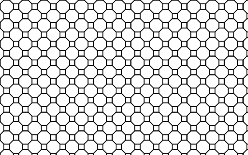 Png geometric pattern. Clipart seamless line art