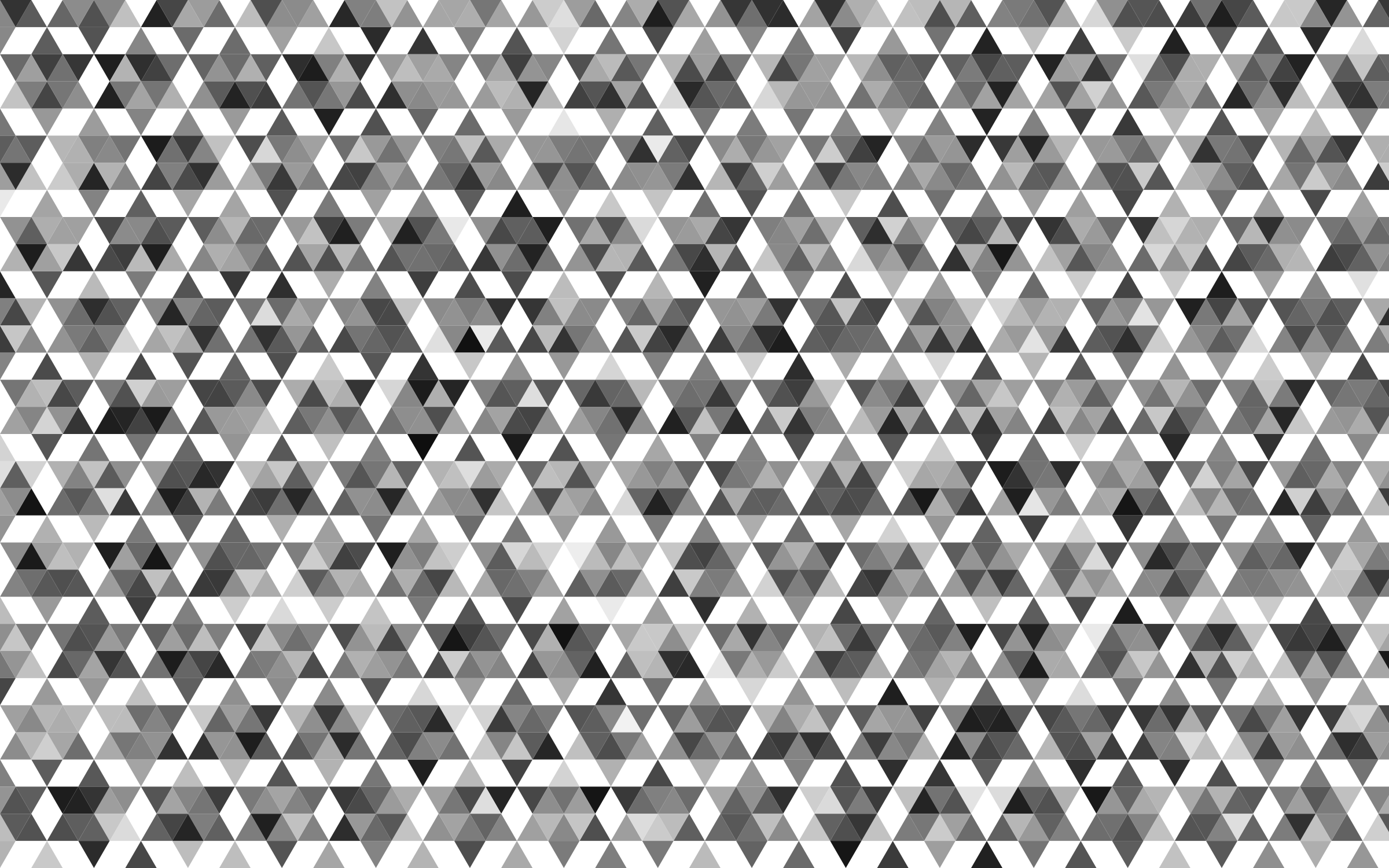 Png geometric pattern. Grayscale icons free and