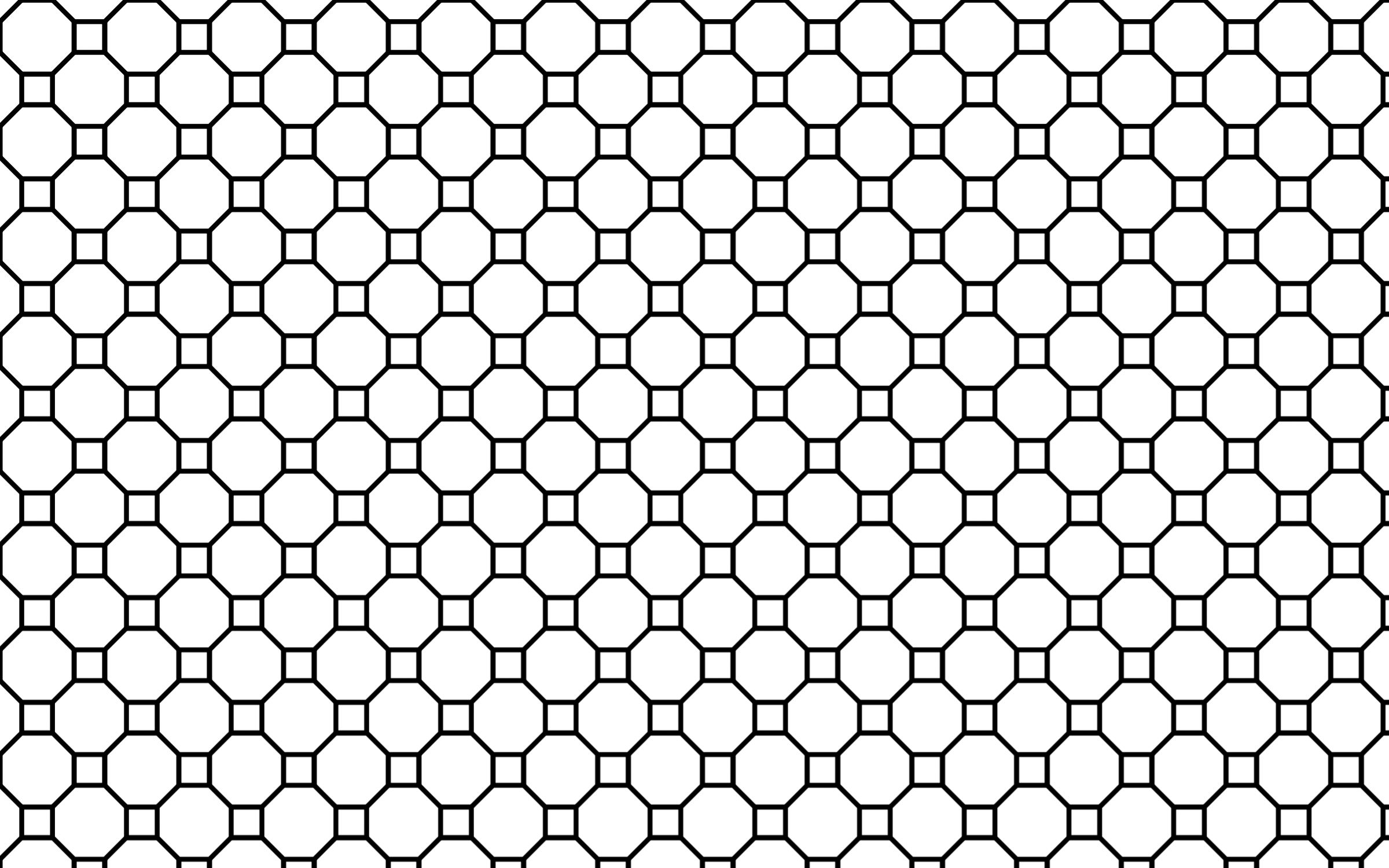 Png geometric pattern. Collection of clipart