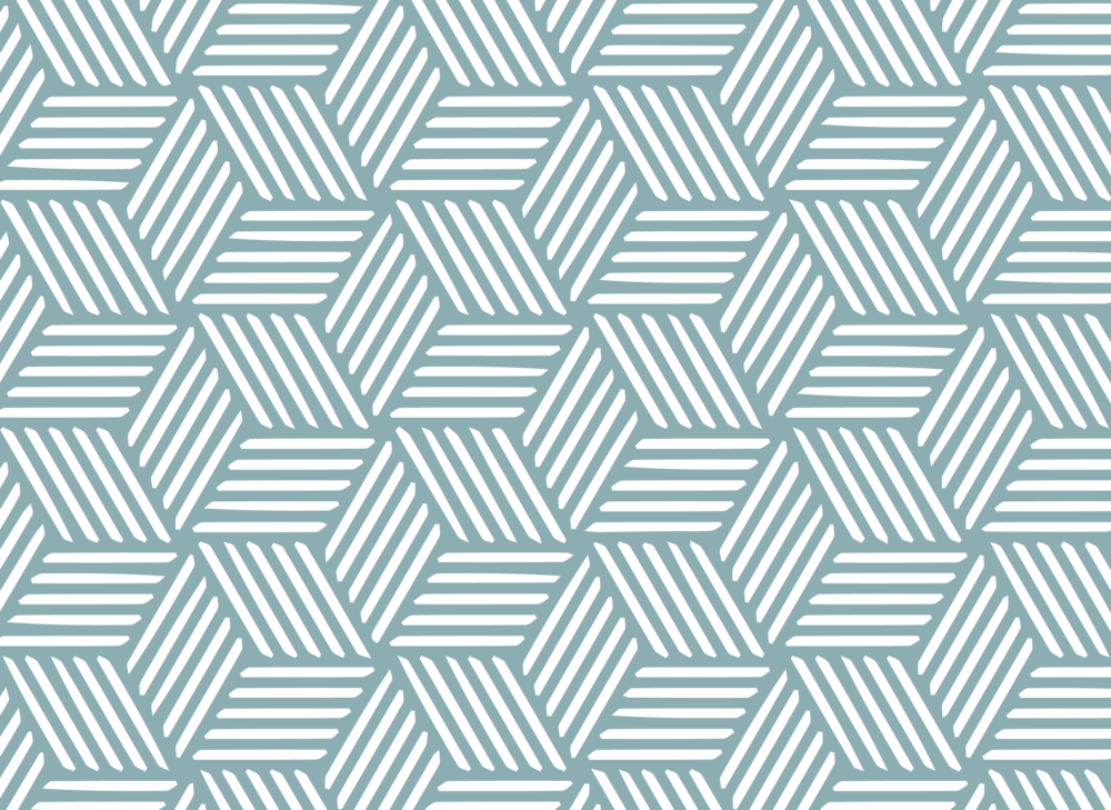 Png geometric pattern. Index of just for