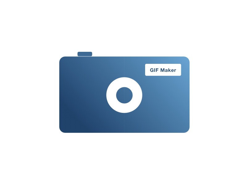 Png gif maker. Day of days ui