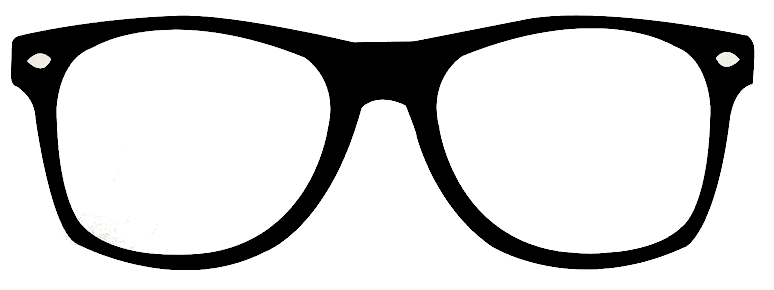 Png glasses. Images free download