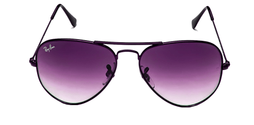 Sunglasses png. Sun glasses real goggles