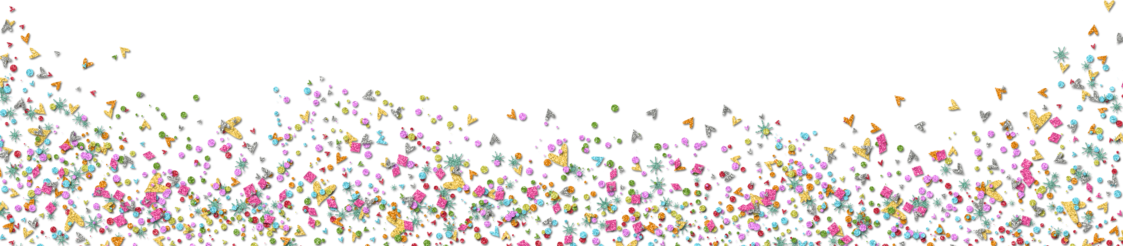 Png glitter. Download image all