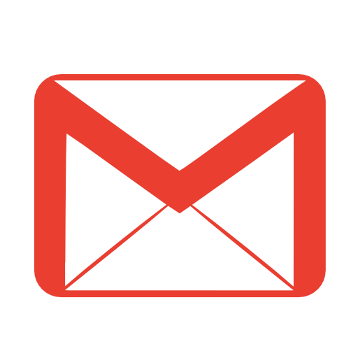 Png gmail. Free high quality icon